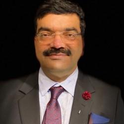 Dr. (Mrs.) Prachi Singh